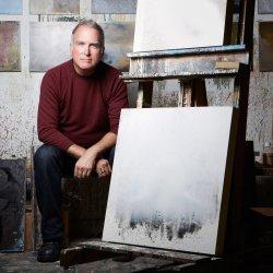 Paul Lorenz - avatar