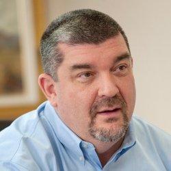 Phil Bohlender avatar