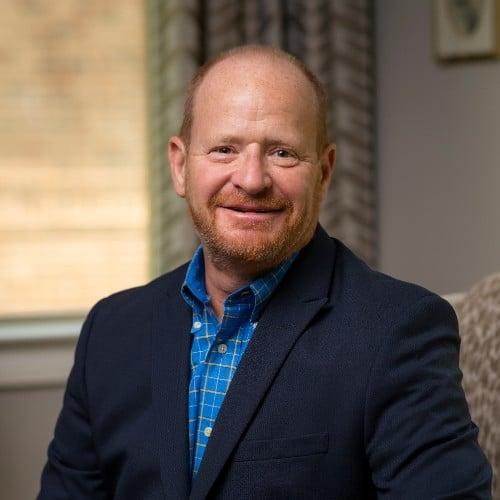 Craig Derene avatar