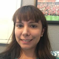 Christina Taft avatar