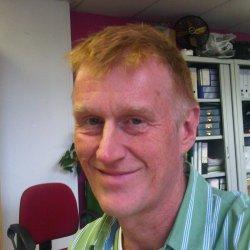 Peter Dankmeijer - avatar