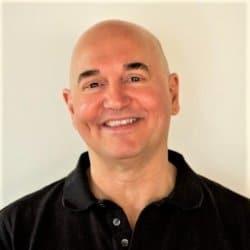 John-Manuel Andriote - avatar