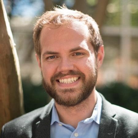 Matthew French (He/They) avatar