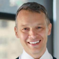 Fabrice Houdart avatar