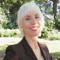 Wendy Weiss avatar