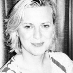 Donna Williams avatar