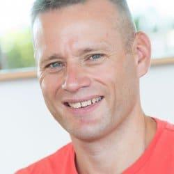 Martin Stark avatar