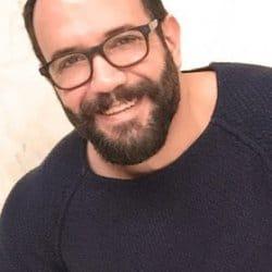 Tyler DeSouza avatar