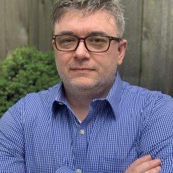 Tyler Davis avatar