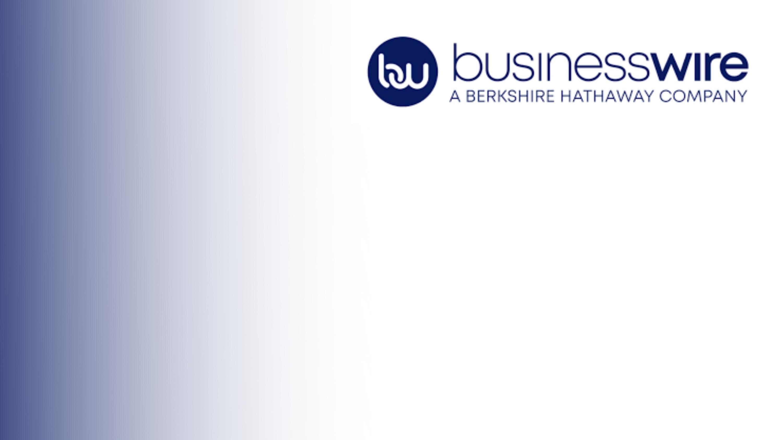 BusinessWire cover photo