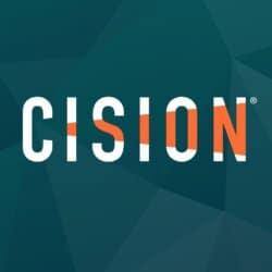 Cision  - avatar