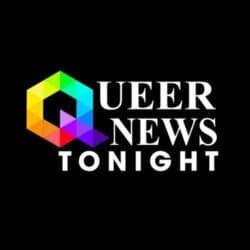 Queer News Tonight  - avatar