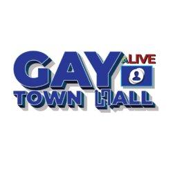 Gay Town Hall  - avatar
