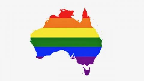 The Gay Mafia – Leveraging OutBüro's Gay/Lesbian Business Affiliate Program