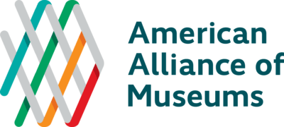 American Alliance of Museums - OutBuro LGBT Employer Reviews Rating Gay Professional Network Lesbian Business Networking Diversity Recruiting Jobs Company Queer Bisexual Transgender