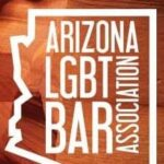 Arizona LGBT Bar Association - OutBuro LGBT Employer Reviews Rating Gay Professional Network Lesbian Business Networking Diversity Recruiting Jobs Queer