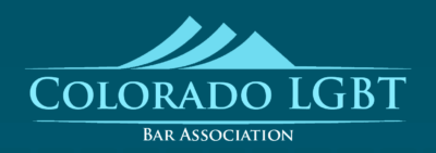 Colorado LGBT Bar Association - OutBuro LGBT Employer Reviews Rating Gay Professional Network Lesbian Business Networking Diversity Recruiting Jobs Queer Bisexual Transgender