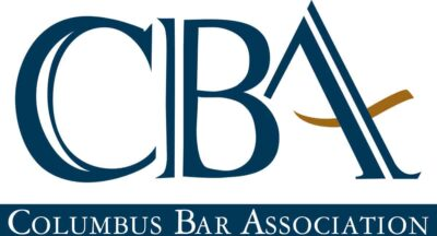Columbus-Bar-Association-OutBuro-LGBT-Employer-Reviews-Rating-Gay-Professional-Network-Lesbian-Business-Networking-Diveristy-Recruiting-Jobs-Company-Queer-Bisexual-Transgender