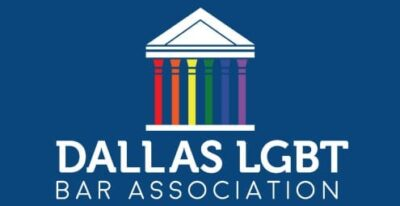 Dallas LGBT Bar Association - OutBuro LGBT Employer Reviews Rating Gay Professional Network Lesbian Business Networking Diveristy Recruiting Jobs Company Queer Bisexual Transgender