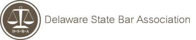Delaware State Bar Association - LGBT Section - OutBuro LGBT Employer Reviews Rating Gay Professional Network Lesbian Business Networking Diversity Queer Bisexual Transgender