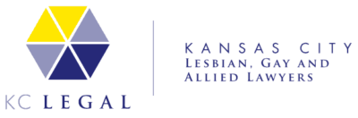 Kansas City Lesbian Gay Lawyers - OutBuro LGBT Employer Reviews Rating Gay Professional Network Business Networking Diversity Recruiting Jobs Queer Bisexual Transgender