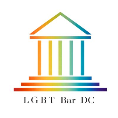 LGBT Bar Association of DC - OutBuro LGBT Employer Reviews Rating Gay Professional Network Lesbian Business Networking Diversity Recruiting Jobs Queer Bisexual Transgender
