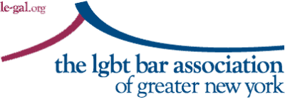 LGBT Bar Association of Greater New York - OutBuro GLBT Employer Reviews Rating Gay Professional Network Lesbian Business Networking Diversity Recruiting Job Queer
