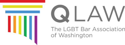 LGBT Bar Association of WashingtoGn - OutBuro LBT Employer Reviews Rating Gay Professional Network Lesbian Business Networking Diversity Recruiting Jobs Queer Bisexual Transgender