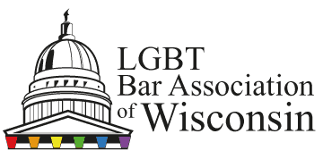 LGBT Bar Association of Wisconsin - OutBuro GLBT Employer Reviews Rating Gay Professional Network Lesbian Business Networking Diversity Jobs Queer Bisexual Transgender
