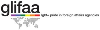 LGBT-Pride-in-Foreign-Affairs-Agencies-OutBuro-LGBT-Employer-Reviews-Rating-Gay-Professional-Network-Lesbian-Business-Networking-Diveristy-Recruiting-Jobs-Company-Queer