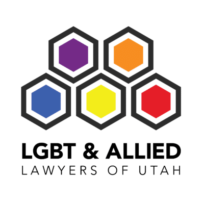 LGBT and Allied Lawyers of Utah - OutBuro LGBT Employer Reviews Rating Gay Professional Network Lesbian Business Networking Diversity Recruiting Jobs Company Queer Bisexual Transgender