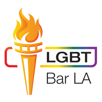 Los Angeles LGBT Bar Association - OutBuro LGBT Employer Reviews Rating Gay Professional Network Lesbian Business Networking Diveristy Recruiting Jobs Company Queer