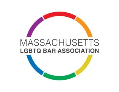 Massachusetts LGBTQ Bar Association - OutBuro LGBT Employer Reviews Rating Gay Professional Network Lesbian Business Networking Diversity Recruiting Jobs Company Queer Bisexual Transgender