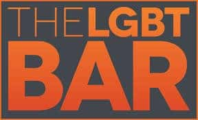 National LGBT Bar Association - OutBuro LGBT Employer Reviews Rating Gay Professional Network Lesbian Business Networking Diveristy Recruiting Jobs Company Queer Bisexual Transgender