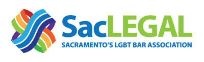 SacLegal - Sacramento LGBT Bar Association - OutBuro LGBT Employer Reviews Rating Gay Professional Network Lesbian Business Networking Diversity Recruiting Jobs Queer