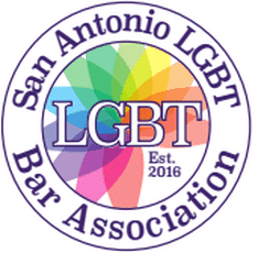 San Antonio LGBT Bar Association - OutBuro LGBT Employer Reviews Rating Gay Professional Network Lesbian Business Networking Diversity Recruiting Jobs Company Queer Bisexual Transgender