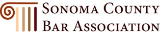 Sonoma County Bar Association - LGBT Law Section - OutBuro LGBT Employer Reviews Rating Gay Professional Network Lesbian Business Networking Diversity Queer Bisexual Transgender