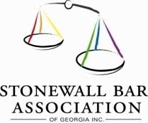 Stonewall Bar Association of Georgia - OutBuro LGBT Employer Reviews Rating Gay Professional Network Lesbian Business Networking Diveristy Recruiting Jobs Company Queer