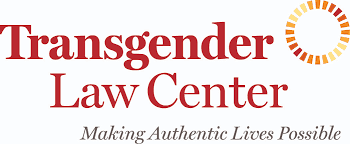 Transgender Law Center - OutBuro LGBT Employer Reviews Rating Gay Professional Network Lesbian Business Networking Diversity Recruiting Jobs Company Queer Bisexual Transgender
