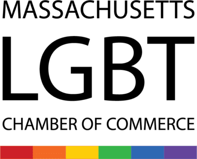 Massachusetts LGBT Chamber of Commerce - OutBuro LGBT Employee Company Employer Reviews GLBT Gay Professional Networking Lesbian Bisexual Transgender Queer job portal seeker community
