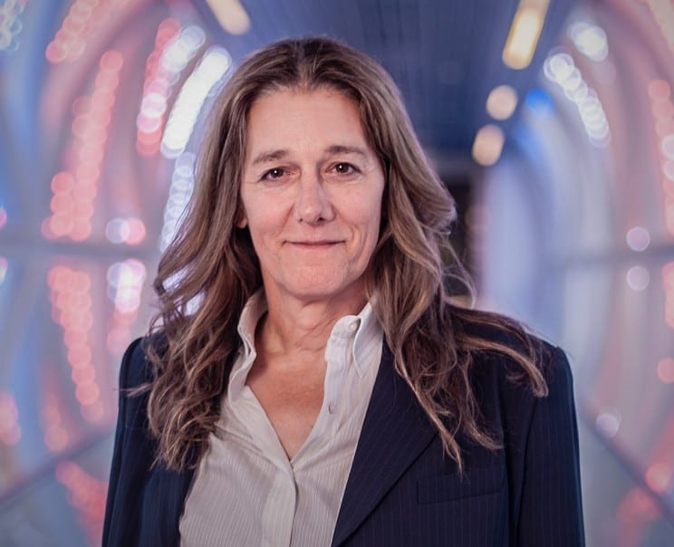 Martine Rothblatt - CEO of United Therapeutics - OutBuro Gay Professional Networking Community business news LGBT GLBT Lesbian Transgender Queer bisexual information