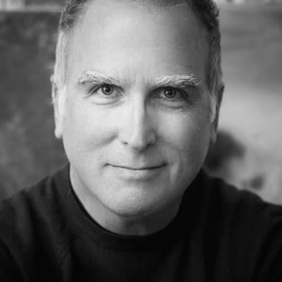 Paul Lorenz - Gay Professional Artist Entrepreneur Architecture - OutBuro LGBT Networking Community Business News Startup and Corporate Company Employee Reviews