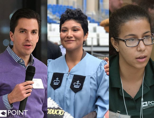 Point-Foundation-2019-LGBTQ-Student-Scholarship-Past-Awardees-OutBuro-Business-News-Gay-Professional-Networking-GLBT-LGBT-Gay-Lesbian-Bisexual-Transgender-Quee
