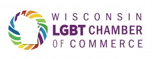 Wisconsin LGBT Chamber of Commerce - OutBuro LGBT Business News Employee Company GLBT Gay Professional Networking Lesbian Bisexual Transgender Queer community