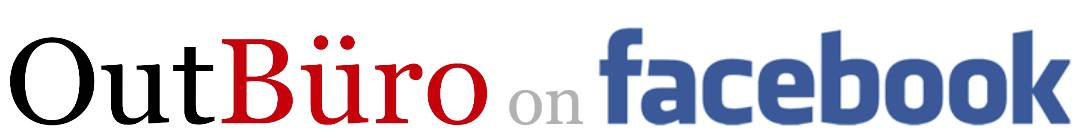 OutBuro on Facebook - Gay Professional Networking LGBT Entrepreneur Community Business News Employee Company Employer Reviews GLBT Lesbian Bisexual Transgender Queer