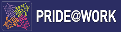 Pride at Work - OutBuro Gay Professional Networking LGBT Business News Employer Reviews Information Queer Community Lesbian Entrepreneuer GLBT Job Board Postings