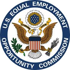US EEO Equal Employment Opportunity Commission - OutBuro - Gay Professional Networking LGBT Employeer Reviews Business News Queer Community Lesbian GLBT Job Board Postings