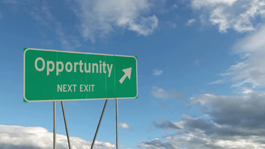 LGBTQ Entrepreneur Business Opportunity Your next exit exit to being your own boss