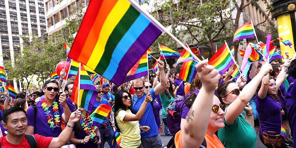 OutBuro - LGBTQ Corporate Equality Ratings Employer Reviews Monitoring Workplace Diversity Inclusion Recruitment Marketing Branding LGBT Professionals Entrepreneurs Community