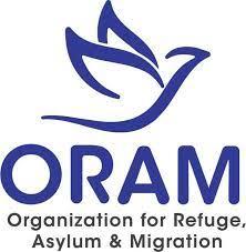 ORAM - Organizaton for Refuee Asylum and Migration - OutBuro LGBTQ professionals entrepreneurs gay lesbian bisexual transgender queer online community